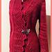 Colette pattern
