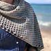 Pebble Wrap pattern