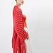 Roxy Kimono pattern