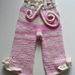 Packer Pants pattern