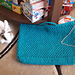 Lola Tote Bag pattern