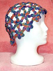 Juliette Hat