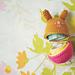 Amigurumi Bunny Egg pattern
