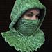 A Knit for Nott pattern