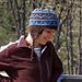 Machu Picchu Earflap Hat pattern