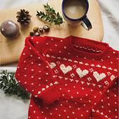 Ravelry: Yankee Knitter patterns