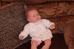 baby sweater 004