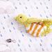 Canary pattern