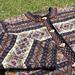 Rona pattern