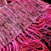 Vesavi Shawl pattern