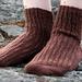 Petäjä-sukat pattern