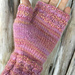 Cashmitts pattern