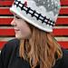 Drifty Hat pattern