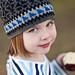 Girdwood Hat pattern