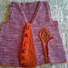 Kellyn Tunic pattern
