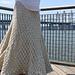 Comfort Skirt pattern
