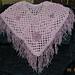 Granny Lace pattern
