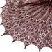 Carmilla Shawl pattern