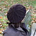 Caireen Hat pattern
