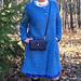ela coat pattern